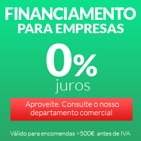 Financiación empresas